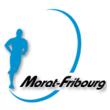 Morat Fribourg