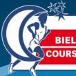 100 km de Bienne, Championnats suisses de 100 km