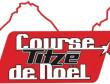 Course de Noel Titze Sion