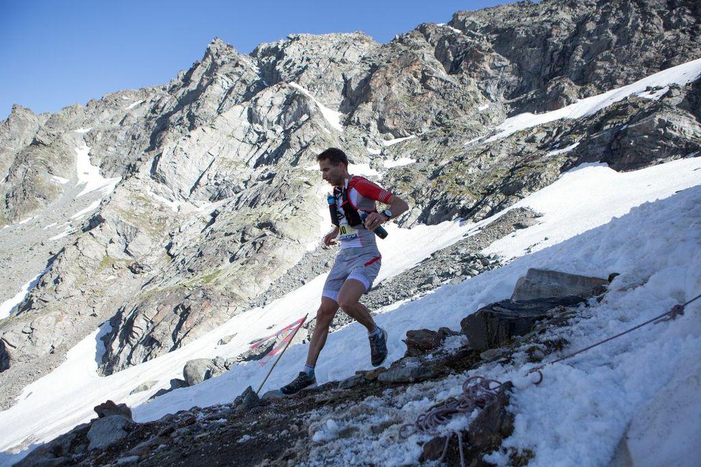 trail vélan 1