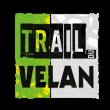 trail et cross du velan