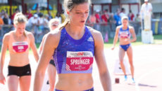 AtleticaGeneve 2015 (46 of 57)