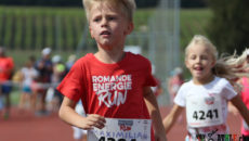 romandie-energy-run-2016-117