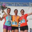 lausanne-marathon-2016-d-athle-4