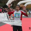 lausanne-marathon-final-all-athle-45