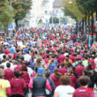 lausanne-marathon-fb-37