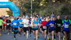 foulces-automnales-2015-10km-45