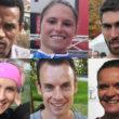 marathon-suisse-romande