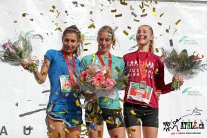 Lausanne Marathon 2017-187