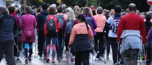 Lausanne Marathon 2017-24