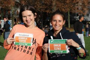 Lausanne Marathon 2017-30
