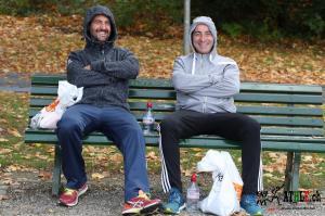 Lausanne Marathon 2017-33