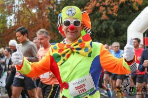 Lausanne Marathon 2017-84