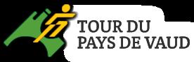 Tour du Pays de Vaud Printanier