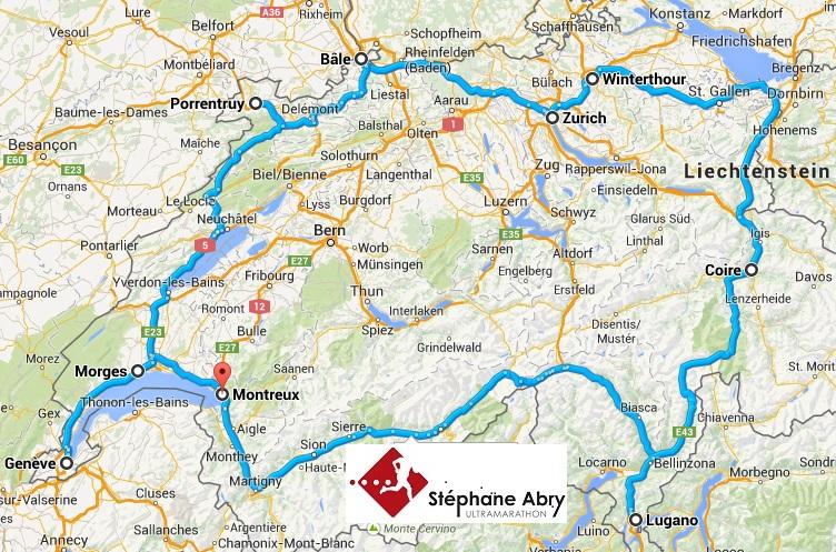 Tour-de-Suisse-carte