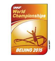 beijing-peking-2015-wk-21