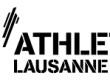 logo_athletissima