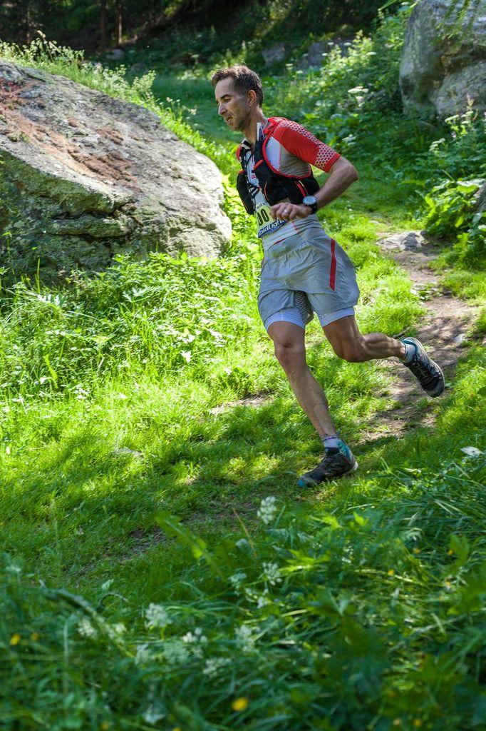 trail vélan 2