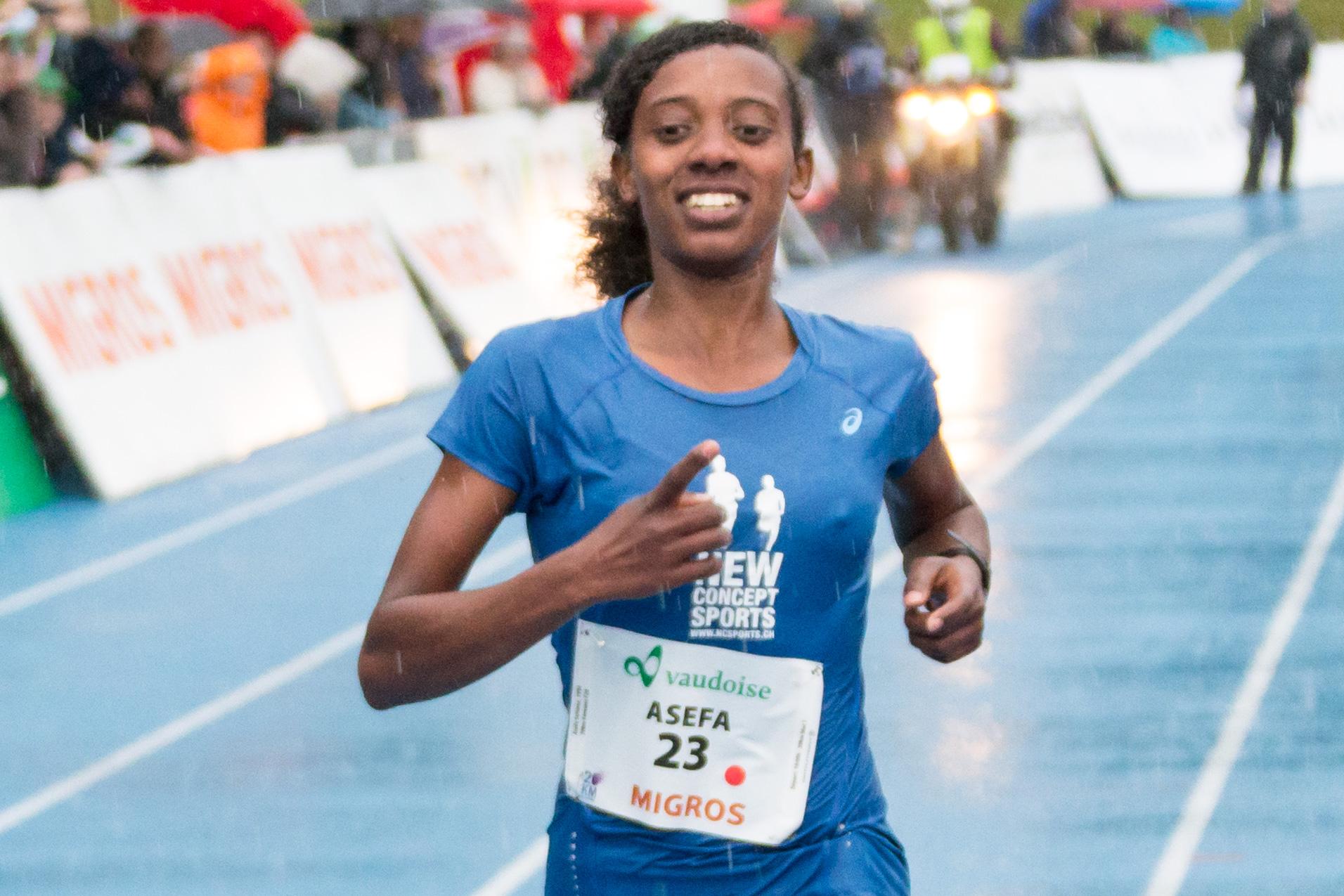 asefa (1 of 4)