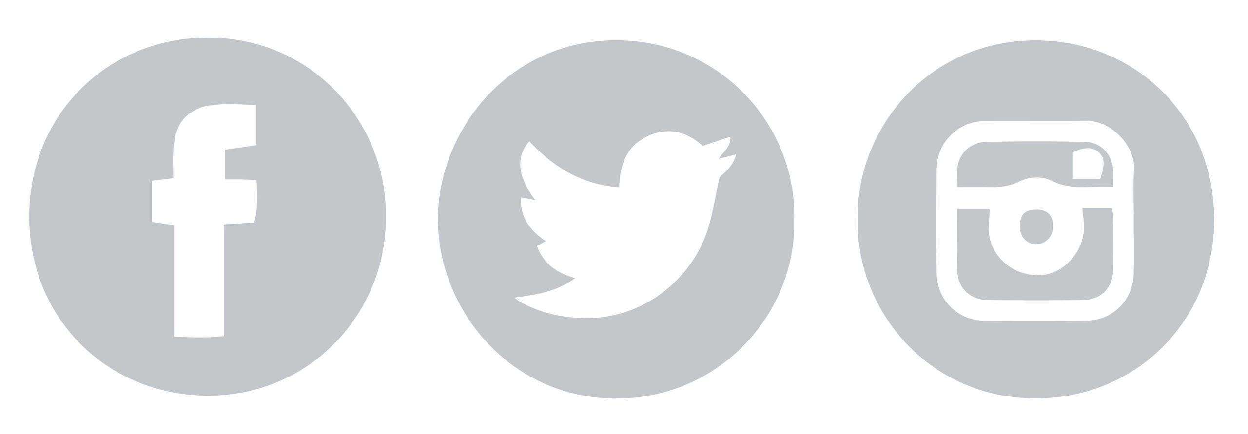 facebook-twitter-pinterest-instagram-promojam-01