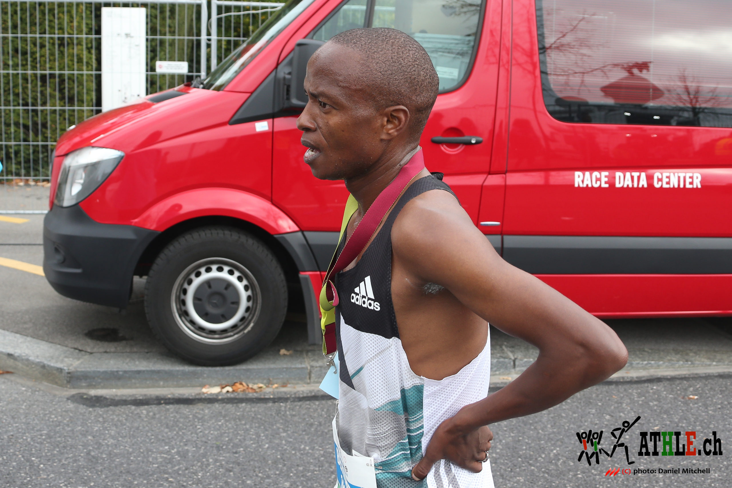 lausanne-marathon-2016-18