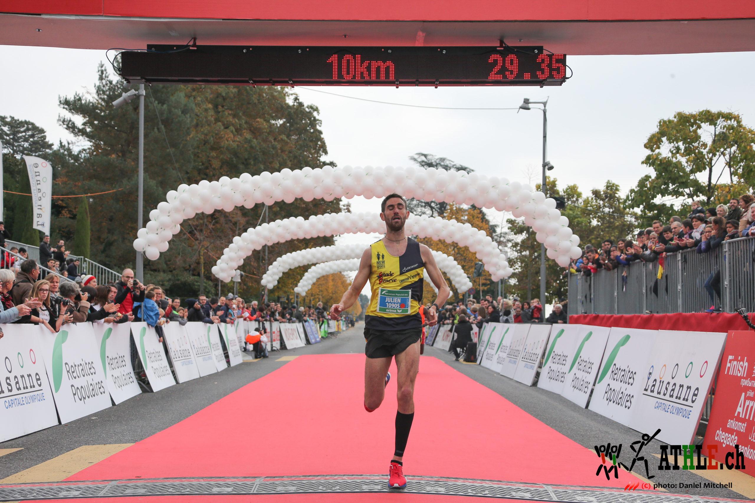 lausanne-marathon-2016-25