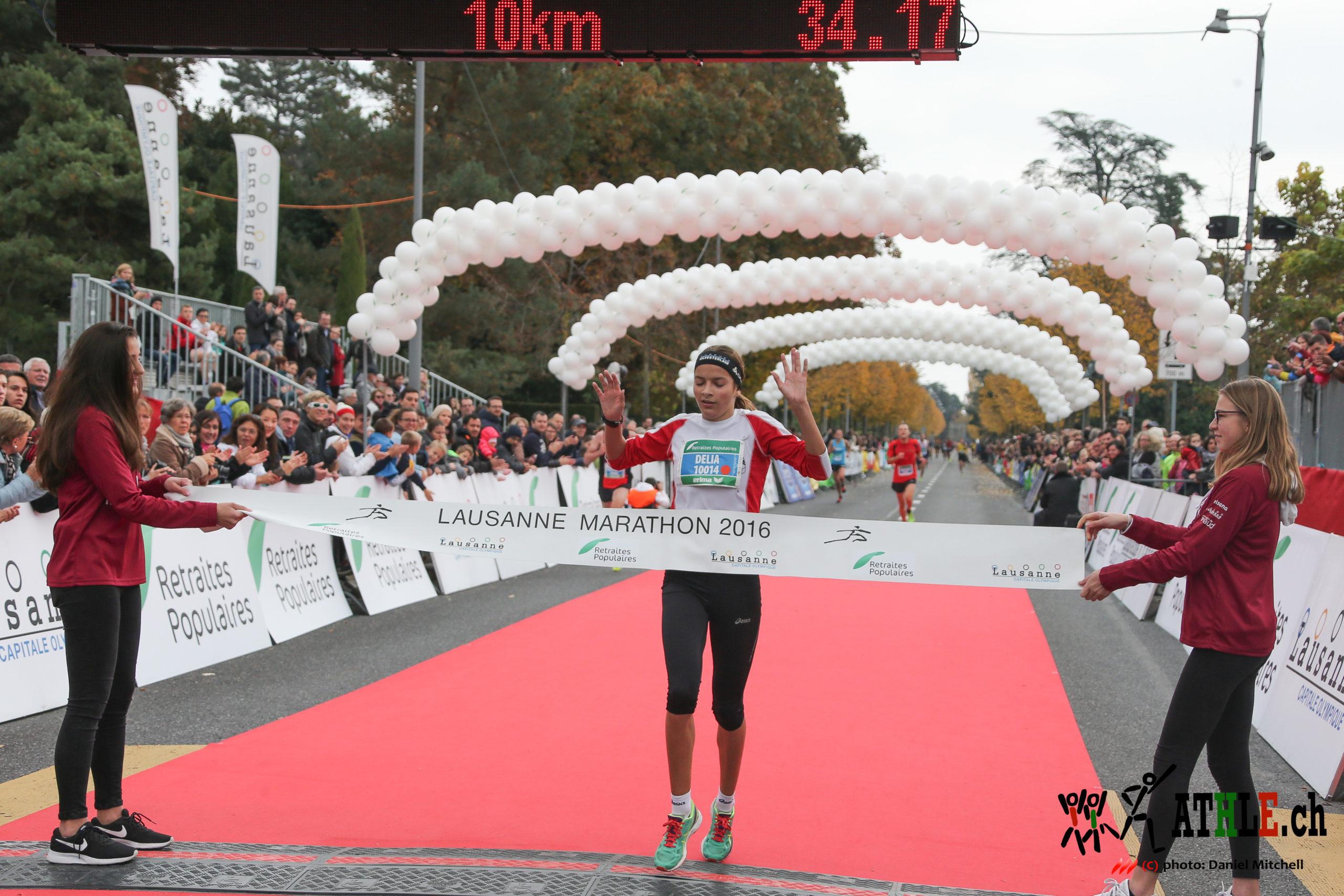 lausanne-marathon-2016-29
