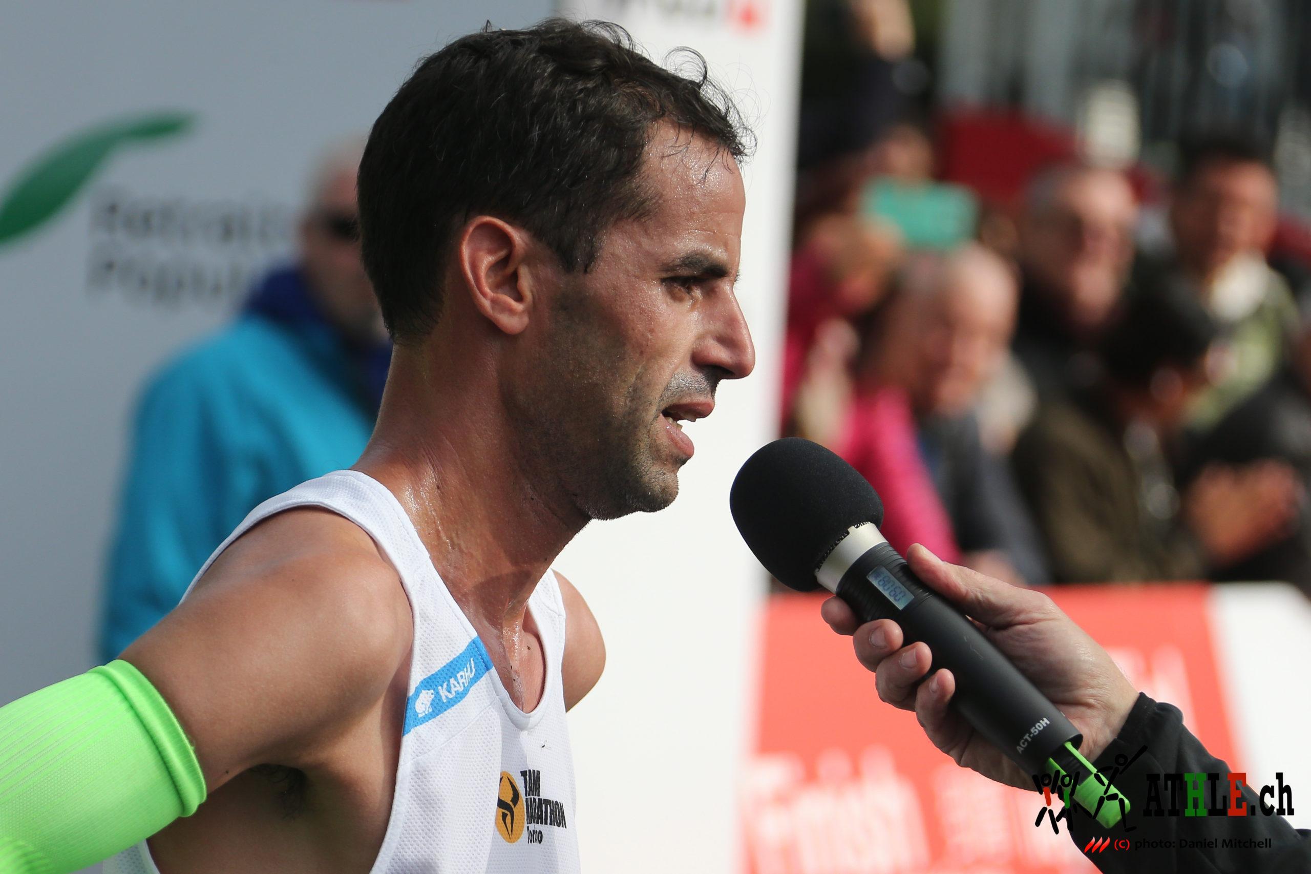 lausanne-marathon-2016-c-athle-7