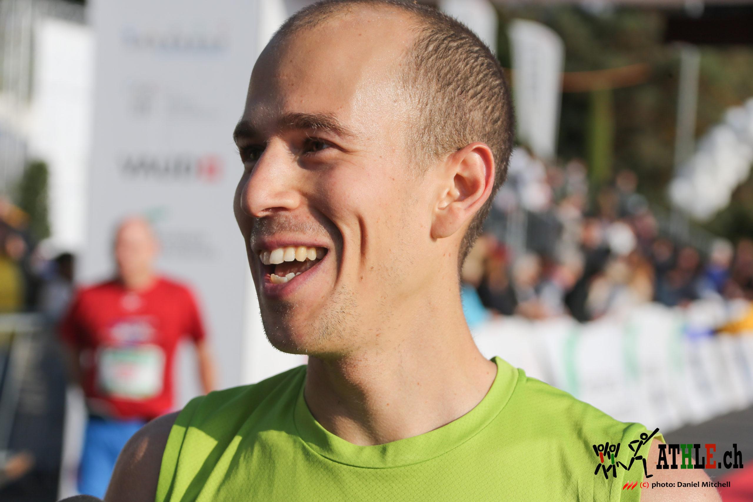 lausanne-marathon-2016-e-athle-4