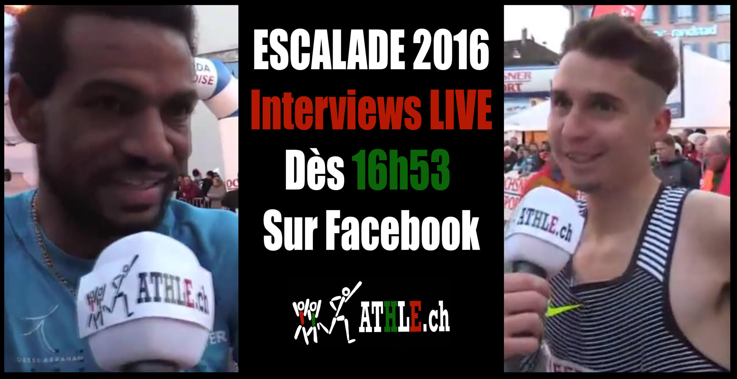 itw-live