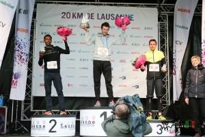 10km podium men-1
