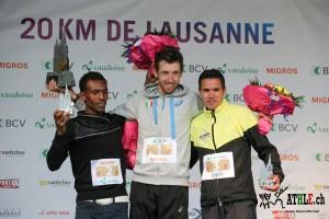 10km podium men-2