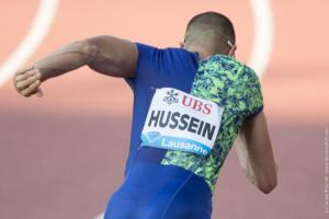 Athletissima 2019-14