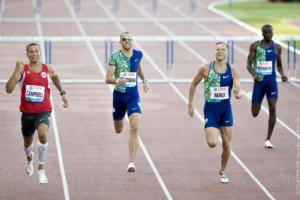 Athletissima 2019-21