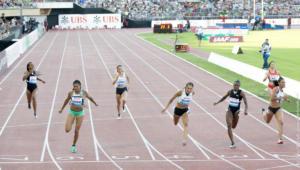 Athletissima 2019-33