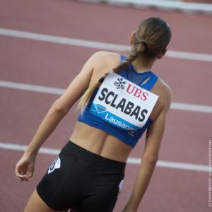 Athletissima 2019-43