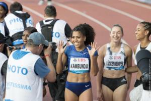 Athletissima 2019-82