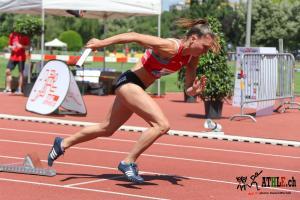 Atletica Geneve 2017 Athle 80 wm-13