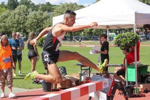 Atletica Geneve 2017 Athle 80 wm-131