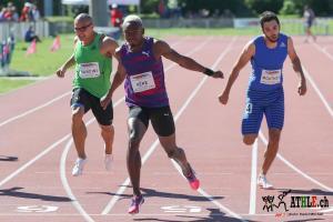 Atletica Geneve 2017 Athle 80 wm-159