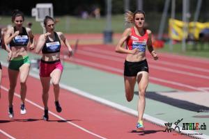 Atletica Geneve 2017 Athle 80 wm-22