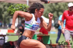 Atletica Geneve 2017 Athle 80 wm-24