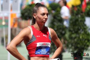Atletica Geneve 2017 Athle 80 wm-4