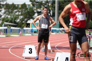 Atletica Geneve 2017 Athle 80 wm-40