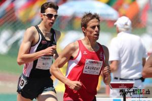 Atletica Geneve 2017 Athle 80 wm-64