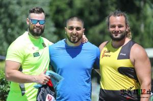Atletica Geneve 2017 Athle 80 wm-88
