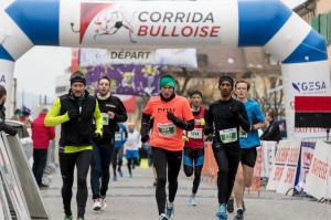 Corrida Bulloise-240