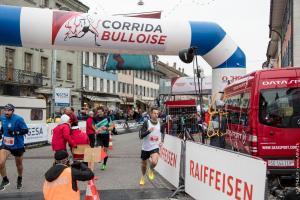 Corrida Bulloise-275