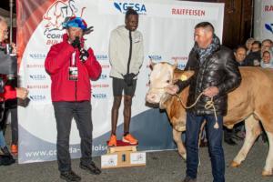 Corrida Bulloise 2019-20582