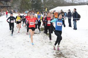 Cross Geneve-105